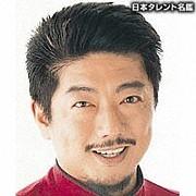 石井康嗣さんを応援したい