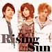 『Rising Sun』 AAA