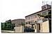 松蔭高校同窓会(1996年卒業)