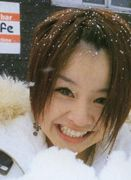 ♪misono(day after tomorrow)