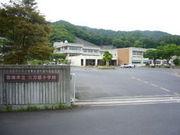 三刀屋小学校卒業生