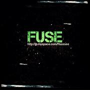 FUSE(band)