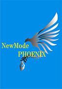NewModePHOENIX