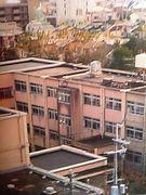 京都市立松陽小学校