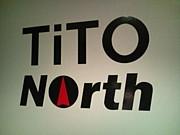 darts cafe TiTO North