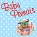 *BABY PEENATS*aiko fanclub
