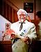 KFC徳島新町店を愛する会