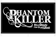 Phantom Killer