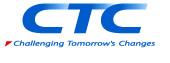 CTC内々定コミュニティー2008