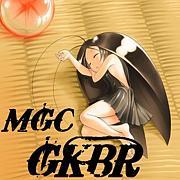 [MGC]GKBR
