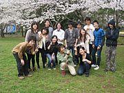 教育研究科理科教育コース2010
