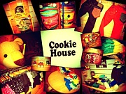 Cookie House 南花台店
