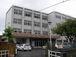 静岡県立下田南高校