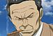 【ムダヅモ無き改革】麻生タロー