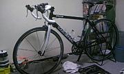 近畿大学農学部サイクリング部