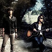 LIVE-GYM2011C'monの絆[B'z]