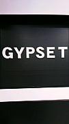 -GYPSET-