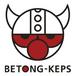 スウェーデン話 BETONG-KEPS