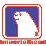 Imperialhead【Tシャツ】
