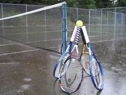 Mukilteo Tennis Club