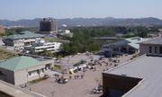 広島大学OB&OG@関東在住