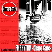 Circle S&G in mixi