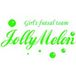 JOLLY MELON