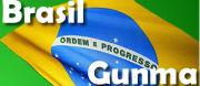 Gunma Brazil