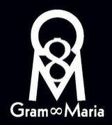 Gram∞Maria