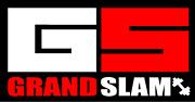 GRAND SLAM Ʋ��