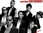 EXILE(for over 30☆)
