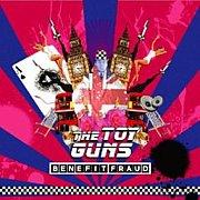 The Toy Guns