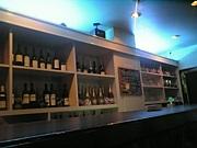 Dining WineBar ROI(ロア)