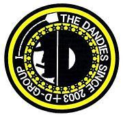 THE ダンディーズ
