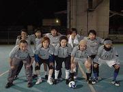 FC−PIYOPIYO