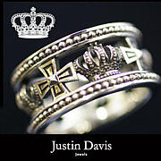 -Justin Davis-