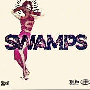 SWAMPS