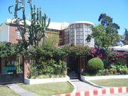 グアテマラ日本人学校