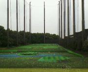 トミーゴルフプラザ(新河岸)