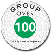 Group over 100