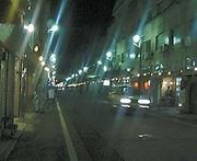 水島商店街