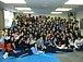 KUN-EI 10期 2011年度卒業