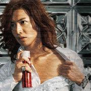 ♡2006のキムラ♡