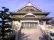 双名島大教会