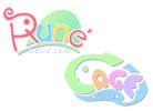 RUNE �� CAGE
