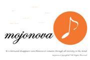 mojonova