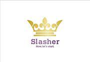 Slasher★