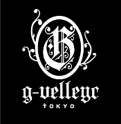 G−VELLEYC TOKYO