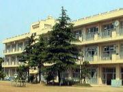 千葉市立高浜第一小学校