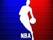 NBA好き